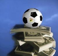1378066748_futbol-transfer