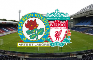 4d2305c711503-Blackburn-Liverpool-prev