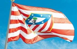 ATLETICO-MADRID-FLAG-COLCHONERO-COM-e1324318236890-600x427