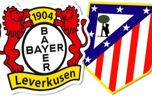 Bayer04_Atletico_Madrid_14_15
