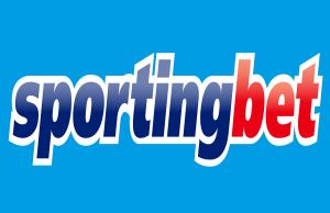 Sportingbet-logo-2