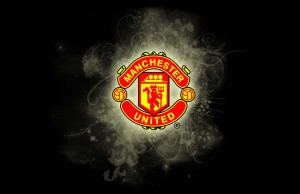 _The_popular_team_england_Manchester_United_059905_