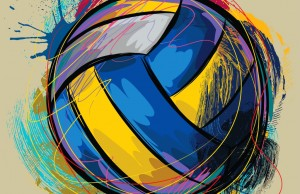 Volleyball-Wallpaper-For-Desktop