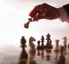 desktopclub.ru_sport_chess_4547_1600x1200