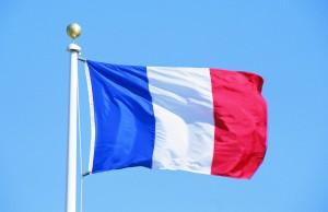 flag_francii