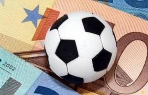 futbol-transfer
