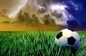 futbol._chempionat_2010_2560x1600