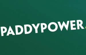 gun__1377160310_paddypower_logo