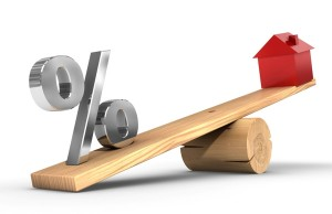 interest_rate_on_the_mortgage