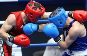 koroleva-sporta-tajskij-boks-i-prazdnik-hokkeja_1_1