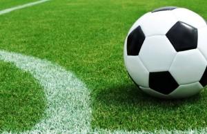 odessa-futbol