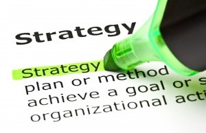 strategy-in-marketing-300x199