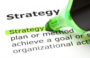 strategy-in-marketing-300x199