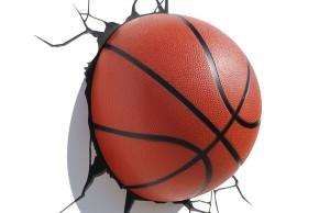 svetilnik_basketball_strike