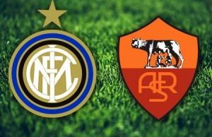 Смотреть-онлайн-футбол-Интер-–-Рома