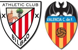 0_athleticbilbao_valencia