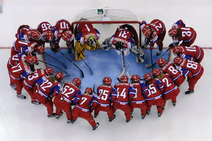 букмекеры кубок мира по хоккею