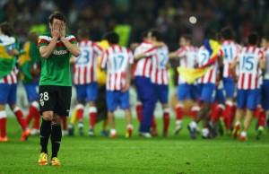 Atletico+Madrid+v+Athletic+Bilbao+UEFA+Europa+Yaj-ibSVfiFl