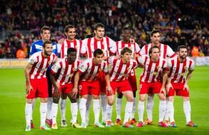 FC+Barcelona+v+UD+Almeria+La+Liga+wkx5n6od5_0l