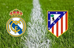 Real-Madrid-vs.-Atlético-Madrid