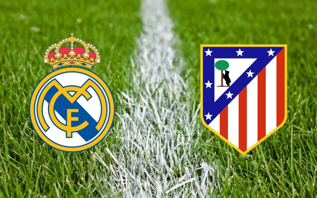 Real-Madrid-vs.-Atl%C3%A9tico-Madrid.jpg