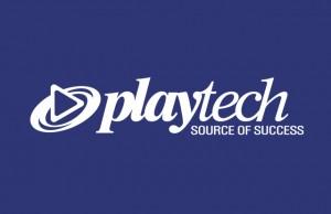 playtech-2