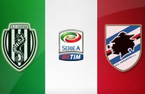 serie_a_cesena_vs_sampdoria