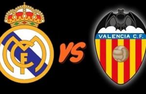 Смотреть-онлайн-футбол-Валенсия-Реал-Мадрид