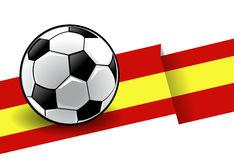 футбол-флага-испания-852961