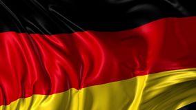 ф-аг-германия-41505505