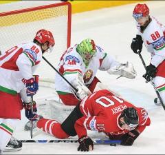 1337085699_b_15-maja-2012-goda-khelsinki-chempionat-mira-gruppovoj-turnir-kanada-belorussija-5-1
