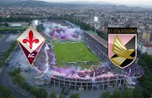 2f845-Fiorentina-Palermo