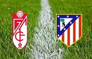 Atletico-Madrid-Vs-Granada