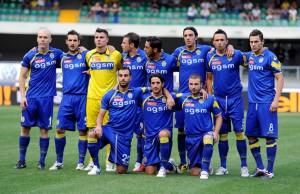 Hellas+Verona+FC