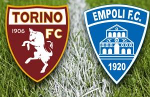Torino-Empoli-620x350