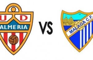 UD-Almeria-vs-Malaga