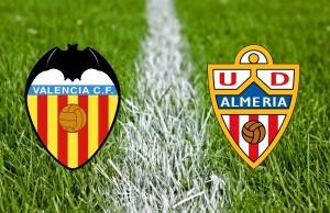 Valencia-vs.-Almería-XI