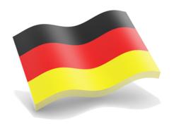 flag_256