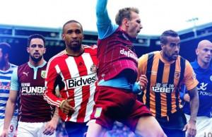 relegation-premier-league-aston-villa-defoe_3281726