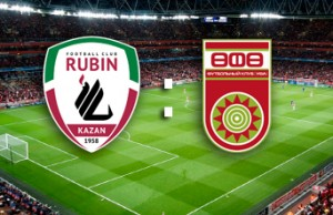 stadion-rubin-ufa-206