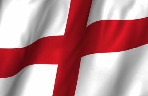 Англия1