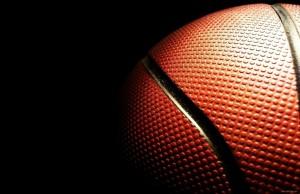 Баскетбол-вблизи