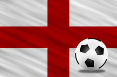 футбол-флага-шарика-24941035