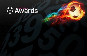 0002463-za-zvanie-luchshij-internet-portal-goda-o-bukmekerstve-budet-borotsya-naibolshee-chislo-nominantov-betting-awards-2015