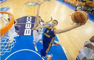 1378618001_basketbol_che-2013-sredi-muzhchin_ukraina