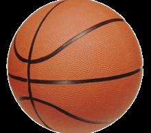 220px-Basketball