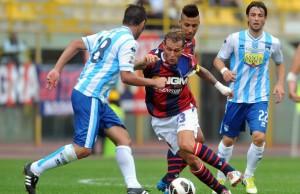 Bologna+FC+v+Pescara+Serie+A+uW91lBlJ50Cl