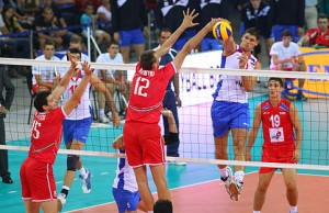 Bulgaria-serbia_volley_2012