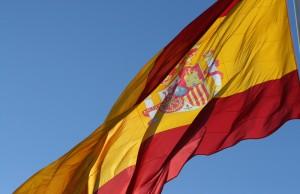 Ispanskii-flag