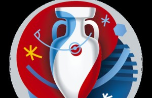 Logo_UEFA_Euro_2016-pic4-452x302-62291